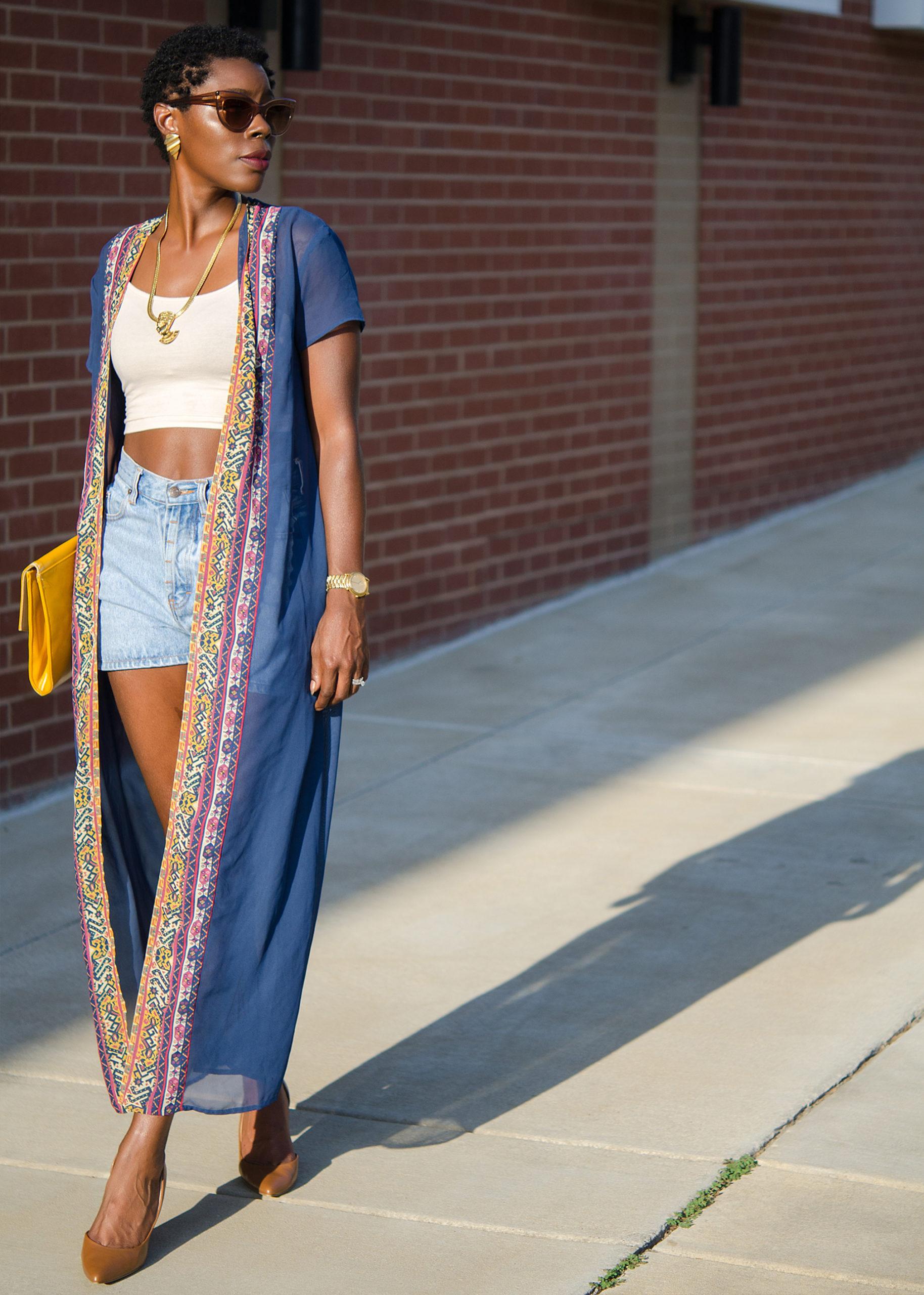 Fashion Swap Find